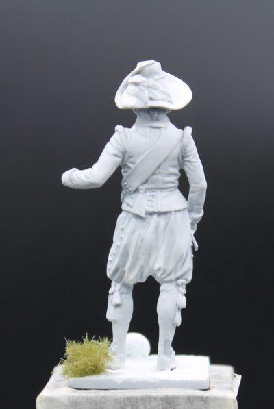 Tambour du Régiment Impérial de Breuner IMG_9246-e1603817391753