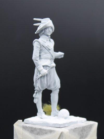 Tambour du Régiment Impérial de Breuner IMG_9247-e1603817404293