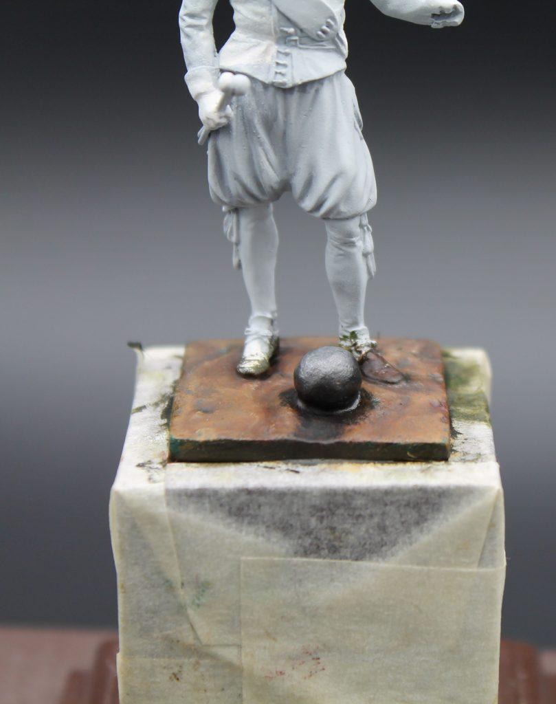 Tambour du Régiment Impérial de Breuner IMG_9298-809x1024