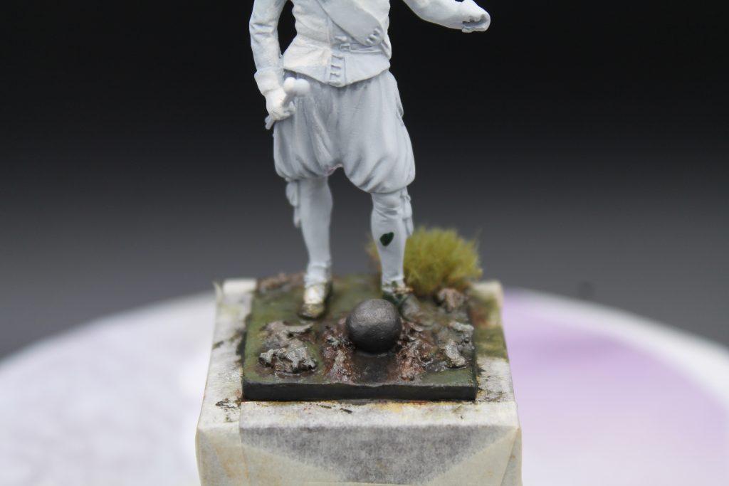 Tambour du Régiment Impérial de Breuner IMG_9324-1024x683