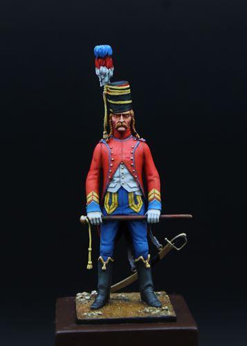 Brigadier - Trompette du 9e Hussards IMG_0339