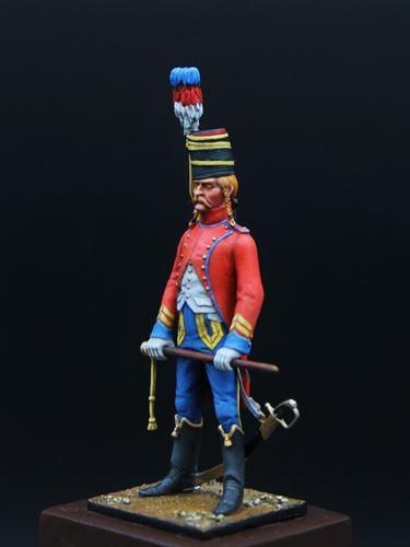 Brigadier - Trompette du 9e Hussards IMG_0340