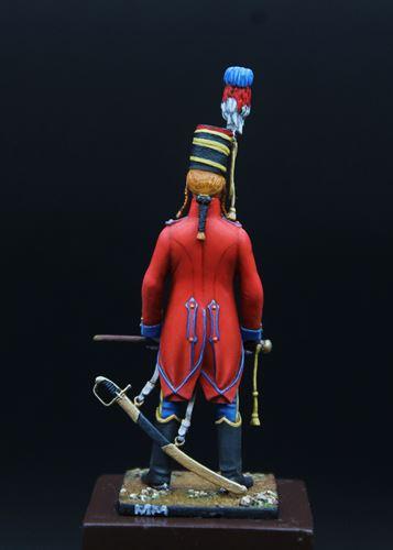 Brigadier - Trompette du 9e Hussards IMG_0341