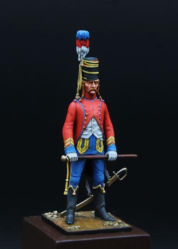 Brigadier - Trompette du 9e Hussards IMG_0342